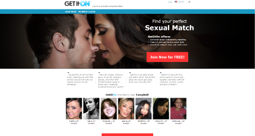 Getiton com review